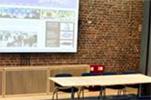presentation-systems