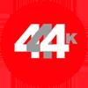 444K-Icon