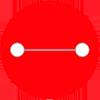 Extenders-Icon