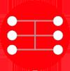 Matrices-Icon