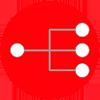 Splitters-Icon