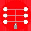USB-KVM-Switchers