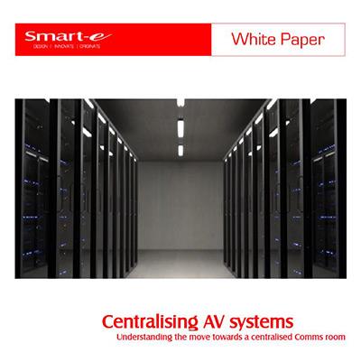 Centralising-AV-IMAGE