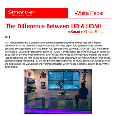HD-&-HDMI-IMAGE