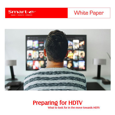 Preparing-for-HDTV
