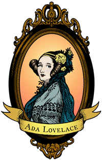 Ada-Lovelace3