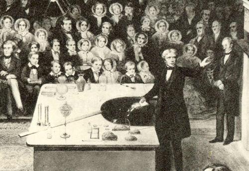 Michael-Faraday2