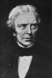 Michael-Faraday3