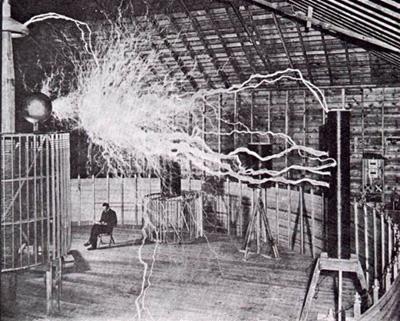 Nikola-Tesla3