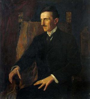 Nikola-Tesla4