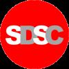 SDSC Icon